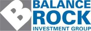 Balance Rock Investment Group
