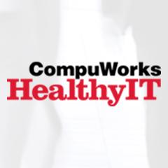 CompuWorks