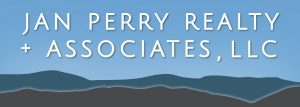 Jan Perry Real Estate